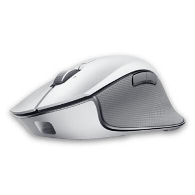 موس گیمینگ ریزر مدل   Pro click RAZER Mouse ProClick Wireless 16000 DPI