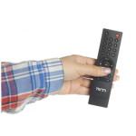 پخش کننده خانگی تسکو مدل TS 2082 Tesco Home Player Model TS 2082