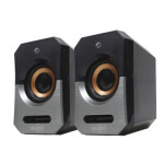 اسپیکر دسکتاپ بیاند مدل BZ-2065 speaker bz 2065