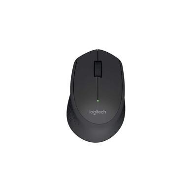 ماوس بیسیم لاجیتک مدل M280 Logitech M280 Wireless Mouse