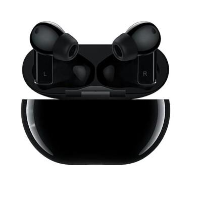 هدفون بی سیم هوآوی مدل FreeBuds Pro Huawei FreeBuds Pro Wireless Headphones