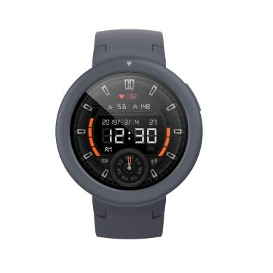 ساعت هوشمند امیزفیت مدل Verge Lite Verge Lite Amizfit smartwatch