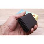 شارژر همراه راوپاور مدل RP-PB170 ظرفیت 10050 میلی آمپرساعت Powerbank RP-PB170 10050