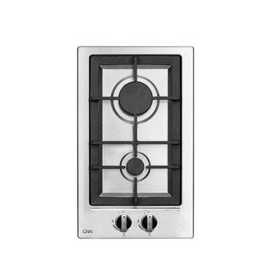 اجاق گاز کن استیل 203S 203S stainless steel stove