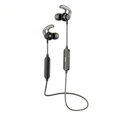 هدفون بی سیم جلیکو مدل ST-06 Headphone Jellico Earphone Black ST06-B