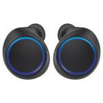 هدفون بی سیم کریتیو مدل Outlier Air Headphone Creative Outlier Air