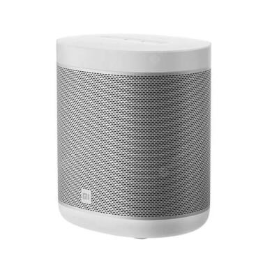 اسپیکر هوشمند بلوتوثی شیائومی مدل Art Mi AI Smart L09G MI speaker art al smart blutooth wireless