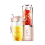 آبمیوه گیر شیائومی مدل Mi Deerma Juice Cup NU05  Deerma cup Nu05