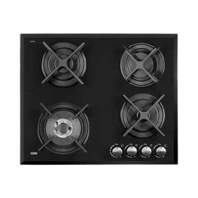 اجاق گاز کن شیشه ای مدل 403G 403G glass stove