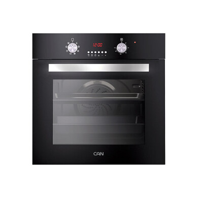فر توکار کن مدل TC361 Built-in oven model TC361