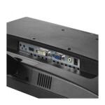 مانیتور ایسوس VC239H سایز 23 اینچ Asus VC239H monitor size 23 inches