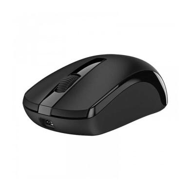 ماوس بی سیم جنیوس مدل Eco-8100 Genius Eco8100 Wireless BlueEye Mouse