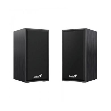 اسپیکر جنیوس مدل SP-HF180 Genius SPHF180 Speaker