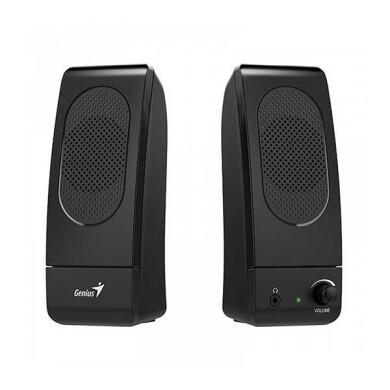 اسپیکر جنیوس مدل SP-L160 Genius SPL160 Speaker