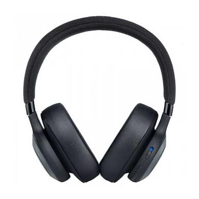 هدفون بلوتوث جی بی ال مدل E65BTNC JBL E65BTNC Bluetooth Headphone