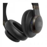 هدفون بلوتوث جی بی ال مدل 650BTNC JBL 650BTNC Bluetooth Headphone