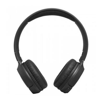 هدست بلوتوث جی بی ال مدل Tune 500BT JBL Tune 500BT Bluetooth Headset