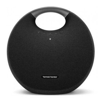 اسپیکر بلوتوث هارمن کاردن مدل Onyx Studio 6 Harman Kardon Onyx Studio 6 Bluetooth Speaker