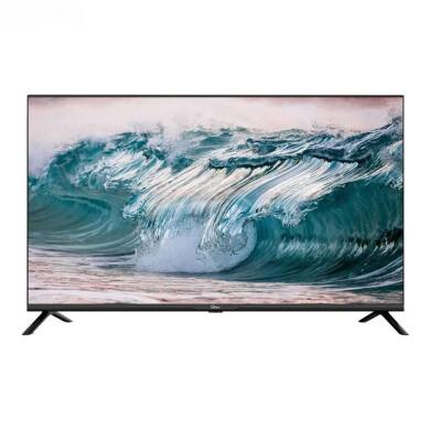 تلویزیون ال ای دی هوشمند جی پلاس مدل GTV-40LH612N سایز 40 اینچ  G-Plus GTV-40LH612N 40-inch size LED TV