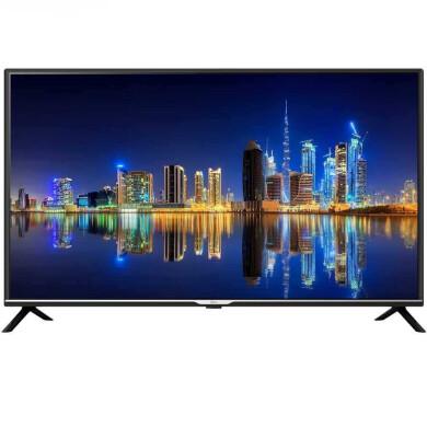 تلویزیون ال ای دی جی پلاس مدل GTV-40LH412N سایز 40 اینچ  GTV-40LH412N LED TV Plus size 40 inches