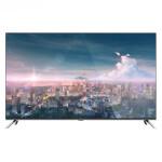 تلویزیون ال ای دی دوو 43 اینچ مدل DSL-43K5311 اسمارت Daewoo 43-inch LED TV model DSL-43K5311 Smart