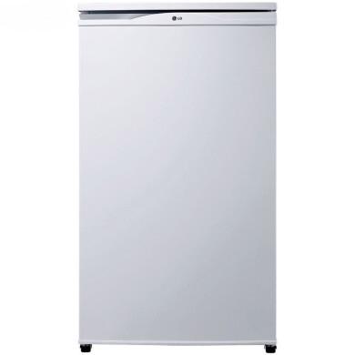یخچال ال جی مدل RF15W  LG refrigerator model RF15W