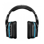 هدست گیمینگ بی سیم لاجیتک مدل G935 Logitech G935 Wireless Gaming Headset Model