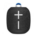 اسپیکر بلوتوث آلتیمیت ایرز  مدل WONDERBOOM 2 Ultimate Ears WONDERBOOM 2 Bluetooth Speaker