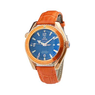 ساعت امگا سی مستر Ll Omega  seamaster Watch