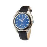 ساعت امگا سی مستر Omega  seamaster Watch