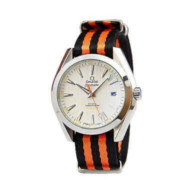 ساعت امگا سی مستر TS Omega seamaster Watch