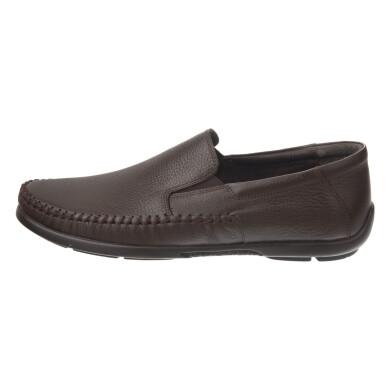 کفش روزمره مردانه مدل 7222B-104 Men's everyday shoes model 7222B-104
