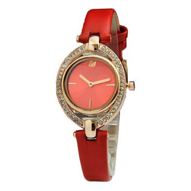 ساعت فانتزی سواروسکی Swarovski Fantasy Clock