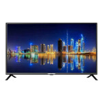 تلویزیون ال ای دی جی پلاس مدل GTV-40LH412N سایز 40 اینچ Gplus GTV-40LH412N LED TV 40 Inch