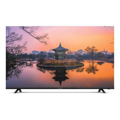 تلویزیون دوو 43 اینچ مدل K5900 Daewoo 43-inch TV model K5900
