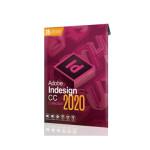 نرم افزار ایندیزاین سی سی ۲۰۲۰ InDesign CC 2020 software