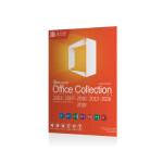 مجموعه نرم افزار آفیس ۲۰۱۹ JB Office Collection 2019