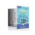 مجموعه نرم افزار کاربردی  JB Assistant 2019 JB Assistant 2019 software package