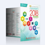 مجموعه نرم افزار کاربردی JB Assistant Full 2018 JB Assistant Full 2018 software package