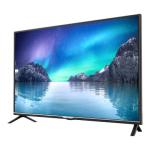 تلویزیون 43 اینچ جیپلاس مدل 43LH412N 43-inch GPlus TV model 43LH412N