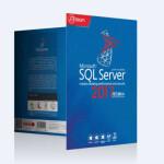 نرم افزار SQL Server 2017 SQL Server 2017 software