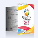 نرم افزار DriverPack Solution 2017.5  DriverPack Solution 2017.5