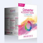 نرم افزار  Converter 2017 Converter 2017 software