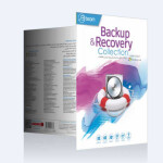 نرم افزار Backup & Recovery 2017 Backup & Recovery 2017