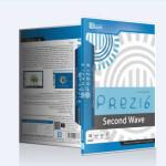 نرم افزار Prezi 6.16 Prezi software 6. 16