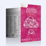 مجموعه نرم افزار JB Internet & Network Tools JB Internet & Network Tools