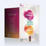 مجموعه نرم افزار  CC 2015  Collection CC 2015 Collection software collection