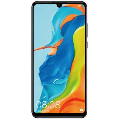 گوشی موبایل هوآوی مدل P30 Lite MAR-LX1A دو سیم کارت ظرفیت 128 گیگابایت با رم 6 گیگابایت Huawei P30 Lite MAR-LX1A Dual SIM 128GB With 6GB RamMobile Phone