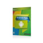 مجموعه نرم افزارها و بازی های آنروید JB Android Apps lite Collection of Android applications and games JB Android Apps lite