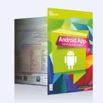مجموعه برنامه ها و بازی های آندروید JB Android Apps Premium Collection of Android apps and games JB Android Apps Premium